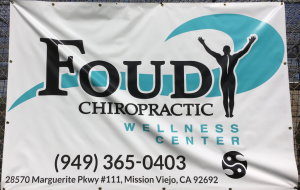 Foud Chiropracticpng