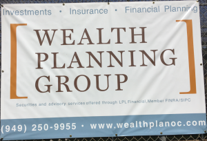 Wealth Planning Group