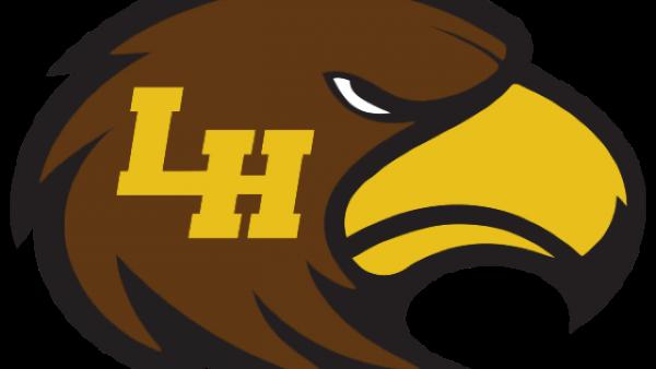 LHHS_Logo_02_MED