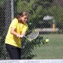 PCA Varsity Co-Ed Tennis