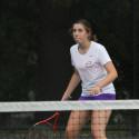 PCA @ Dearborn Tennis