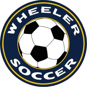 final soccer magnet FINAL no W