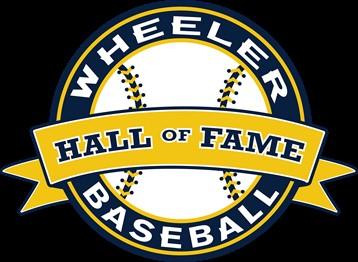 Baseball Hall of Fame Game – 3/31/17
