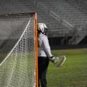 Varsity Girls' Lacrosse on March 21st vs. Hermitage
