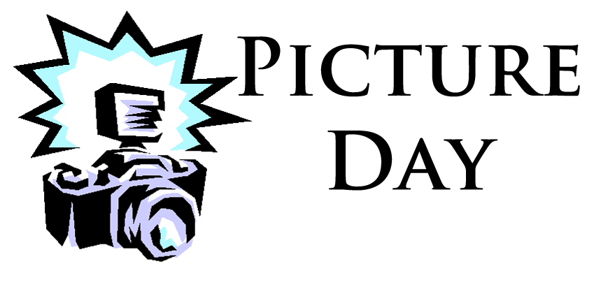 School Picture Day Photo Rules