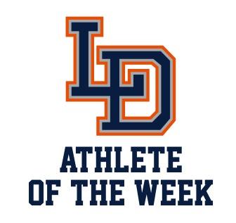 VOTE: L-DHS Athlete of the Week (Jan. 16-21)