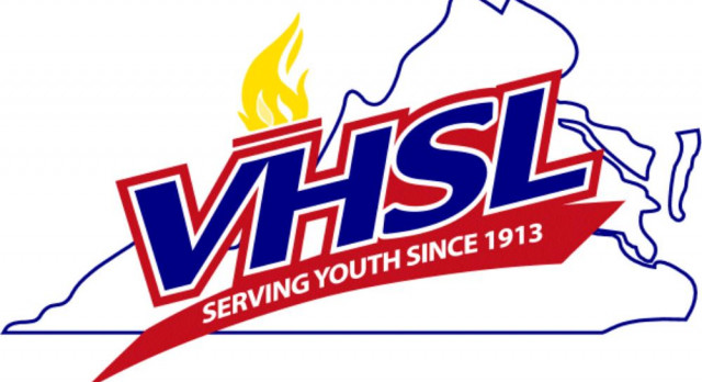 VHSL 5A State Baseball and Softball Teams