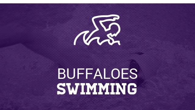 Tooele High School Boys Varsity Swimming beat Orem High School 192-93