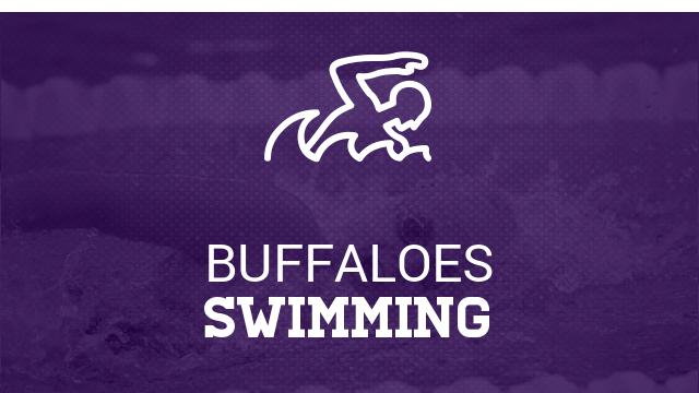 Tooele High School Girls Varsity Swimming beat Orem High School 161-123