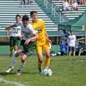 Boys soccer vs Waynedale