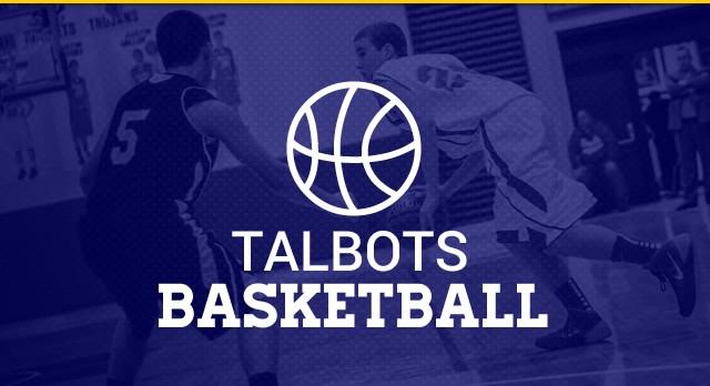 Hampton Summer Basketball Camps 2017