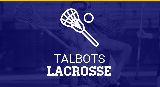 Free Lacrosse Learn-to-play and Skills Development Camp for Girls in Grades 3-8
