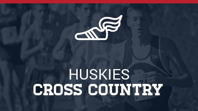 Cross Country Wins Big at Nebraska City Invite