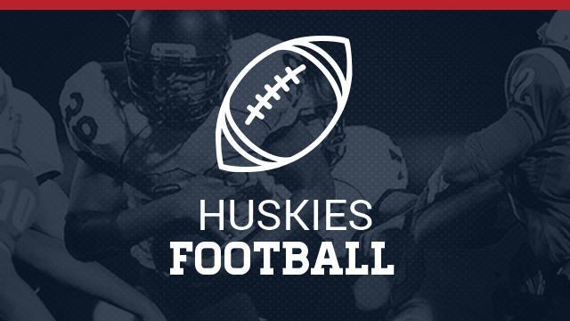 Varsity Football VS Westside
