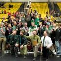 SSHS Wrestling State Champions