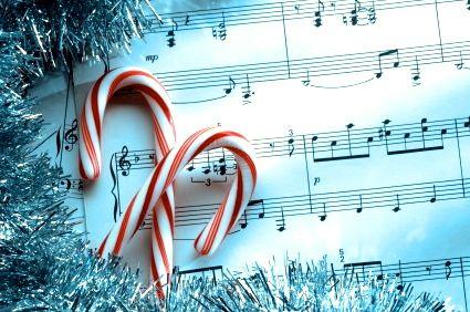 Christmas-Music-2