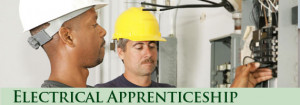 Electrical-Apprenticeship