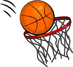 Junior High Boys' Basketball Practice Starts 10/24/16
