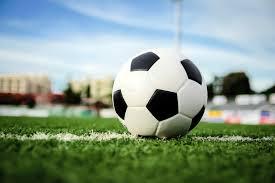 Good Luck Varsity Soccer
