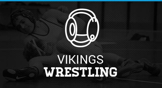 Wrestling interest pre-season meeting