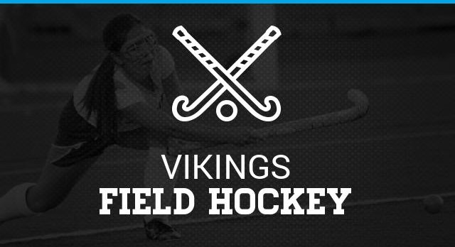Field Hockey registration and tryout info