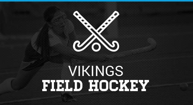 Field Hockey Informational Meeting