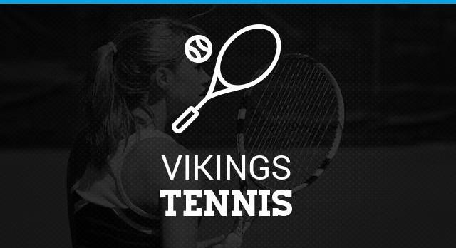Girls Tennis Update for 2018