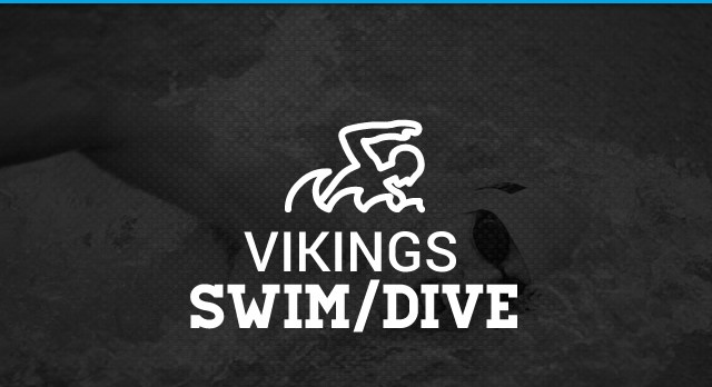 Swim and Dive info