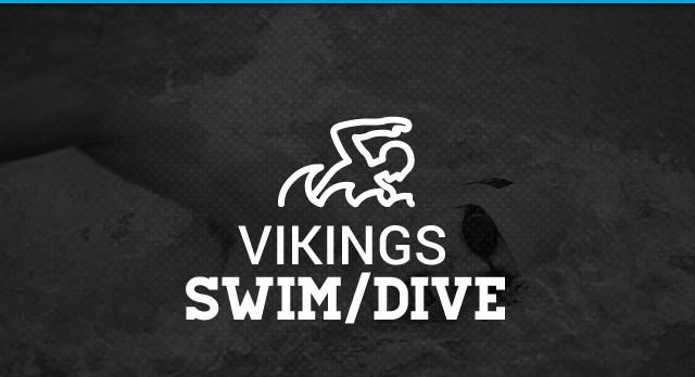 Swim and Dive info
