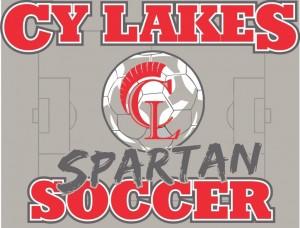 Cy Lakes Soccer_T SHIRT 2011-12