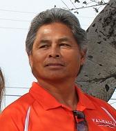 Bill Subang
