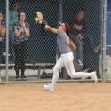 Softball vs El Cap 4/6/16