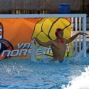 Boys Water Polo 2015