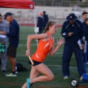 Track vs Steele Canyon 3/31/16