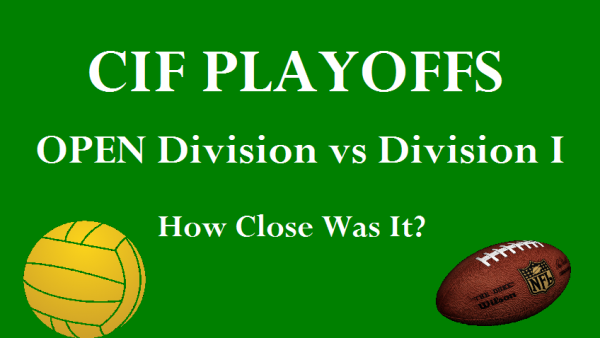 cif-playoff-decisions