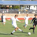 Boys Soccer vs Castle Park 12-17-16