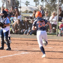 Softball – Tournament Season