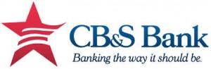 CB&S Bank (1)