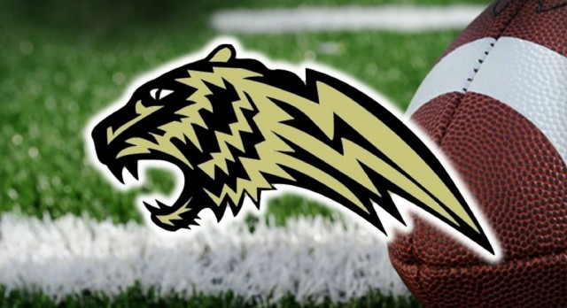 RMS Football Gets Comeback Victory over Lawrence County