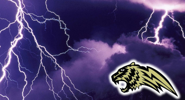 RHS/RMS Weather Updates