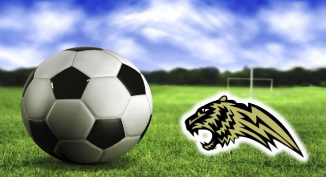 Boys Soccer Rebounds with 11-1 Rout of Mars Hill