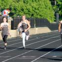 RHS Track Meet (2017)