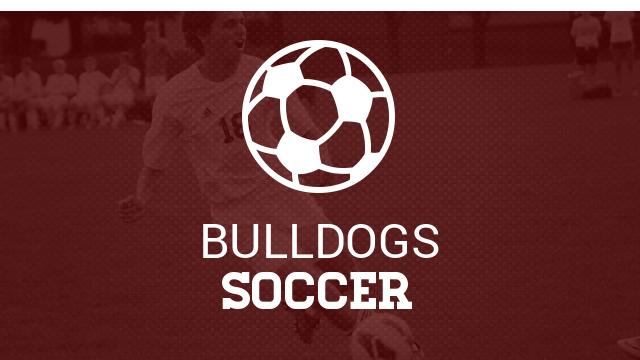 Scott High School Boys Varsity Soccer ties Otsego High School – 3-3