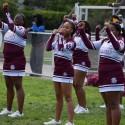 Cheerleaders 16