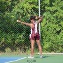 Varsity Tennis 8.23.16