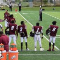 Varsity Football vs. Father Gabriel Richard