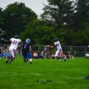 Scott vs. Middletown Christian 9.17.16