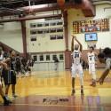 Basketball 1/17