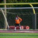 Scott vs. Waite Boys Soccer 9/5/17