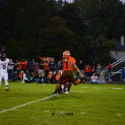 Scott vs. Southview Football 9/8/17